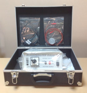 Electrolize-s600 (3)