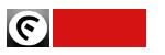 cansın-makina-web-logo